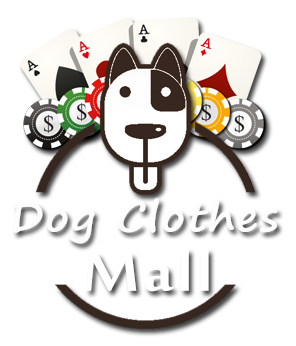 Dog Clothes Mall